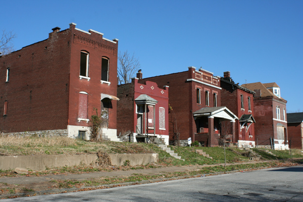 Ordinary Grace Church St Louis #1: College-hill-college-ave04.jpg